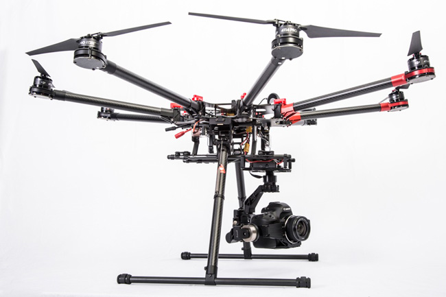 helicopters with cameras with Landscape Aerial Photography Using Unmanned Aerial Vehicles on 50 best gadgets 18239 in addition Revell X Razor RC Toy Helicopter With Remote Control RtF 24048 moreover Blog Grow Tip How To Reduce Your Heat Signature N638 furthermore policeuavdrones additionally 2017 Toyota Camry Se Se 4dr Sedan 213934001.