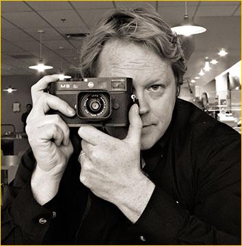 Leica M8 Review Luminous Landscape