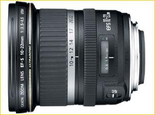 Canon 10 22mm Review Luminous Landscape