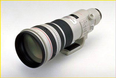 A Review Of The Sigma 300 800mm F5 6 Zoom Lens Luminous Landscape