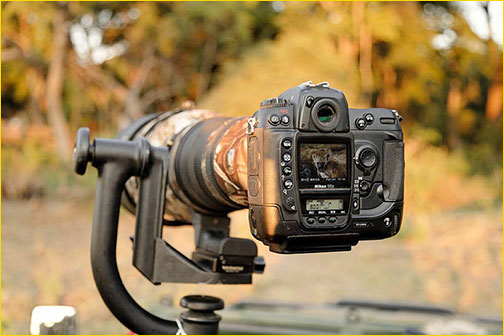 the camera case essay Advantages and disadvantages of cctv cameras essay b pages:  in legal cases of thefts and other forms of crime, videos and images provided by the cctv camera .