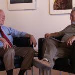 Henry Wilhelm Interview