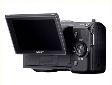 Sony nex 5 first impressions review luminous landscape i have average sized hands and have found the nex 5 to be comfortable to hold as already mentioned a couple of my colleagues with larger hands think that sciox Images