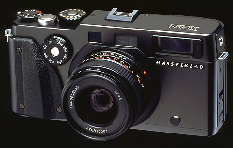 Hasselblad Xpan Luminous Landscape