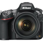 "Nikon D800E - Bayer Pattern Sensor, ""Optical Low Pass Filter Without Anti-Aliasing Properties"""