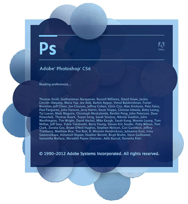 Скачать Программу Фотошоп Ps6 - фото 6