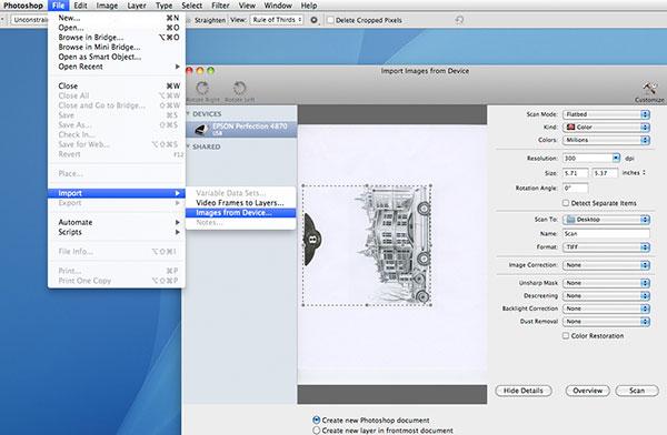 Photoshop CS6-Alains Favorite Features - Luminous Landscape