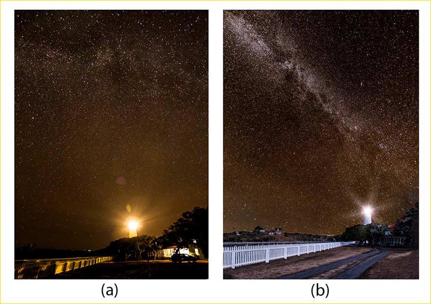The Ethics of Photo Manipulation - Luminous Landscape