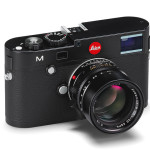 Some Impressions From Beta-Testing The Leica M (240)