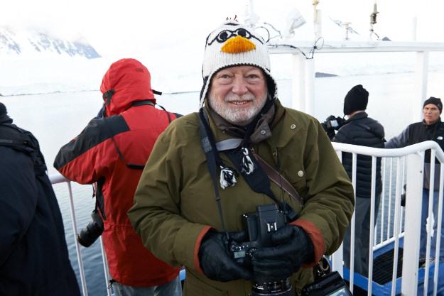 fac02d8120c Antarctica 2014 - A Most Amazing Trip - Luminous Landscape