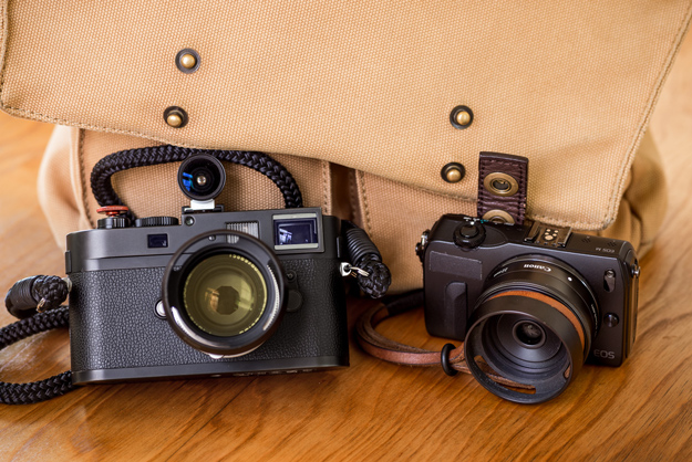 Eos M Support Bet - image 8