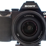 Sony a7R Wishful Thinking