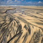 Fraser Island Australia – Anatomy Of A National Geographic Assignment