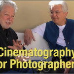Guide to Cinematography for Photographers