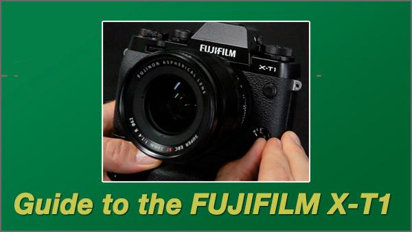 Fuji_X_T1_600x338