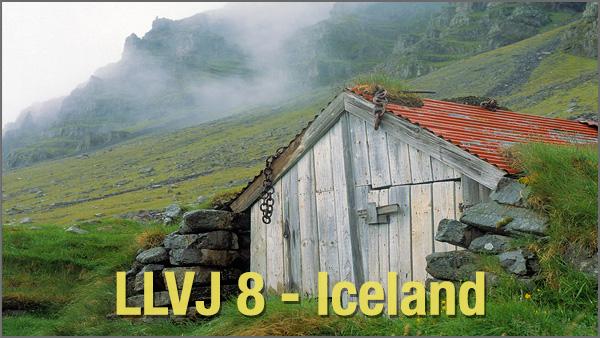 LLVJ08_600x338