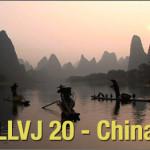 Luminous Landscape Video Journal – Issue 20