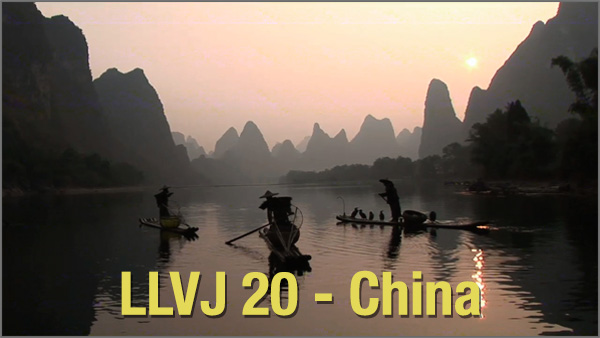 LLVJ20_600x338