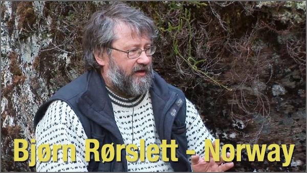 Rorslet_600x338_EDIT