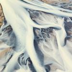 iceland-2016Lula1