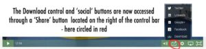 downloadsocial-button