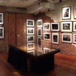 A Gallery For Fine Photography, New Orleans, Made with AutoStitch