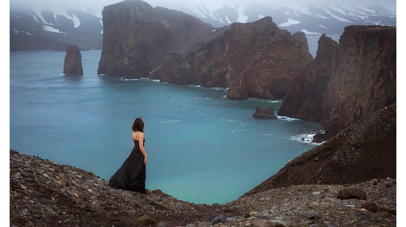 michelesons_the_feminine_landscape_deception_island-copy