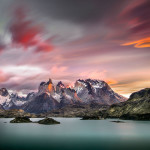Torres del Paine - Was it like this?
