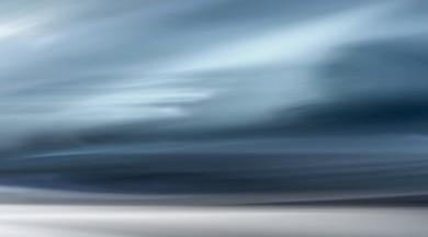 ILACHINSKI - Synesthetic Landscapes 1