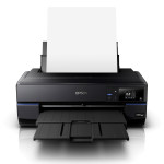 The New Epson SureColor P800 Printer Review