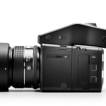 XF-IQ3-80MP-80mmLS Side View