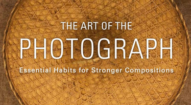 feature-Art-of-the-Photograph_cover
