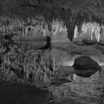 Photography: An Eightfold Path Toward Self-Discovery
