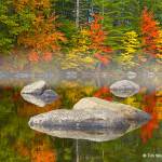Pond-of-Reflection-