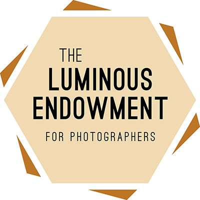 Luminous Endowment Granted Charitable Status
