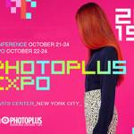 photplus1