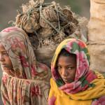 Ethiopia and The Afar Region