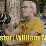 Masters: William Neill