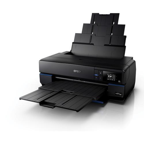 epson_scp800se_surecolor_p800_inkjet_printer_1429824072000_1140436