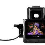 100 Fxxxing Megapixels – The Phase One XF Camera Reaches 100 MP – Early Hands One Report