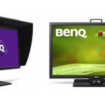 BenQ SW2700PT 27 inch Adobe RGB Monitor Review