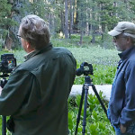 Shooting With The Masters – William Neill – On Location Part 2