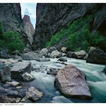 Black Canyon of the Gunnison – A Quick Guide To Photography