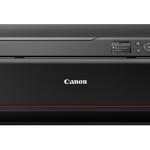 Canon ImagePROGRAF PRO-1000 Printer Review