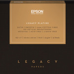 The New Epson Legacy Papers Review