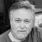 Mark Lindquist