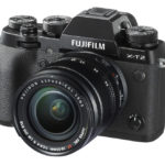 Fuji Announces the NEW X-T2 and The EF-X500 Flash