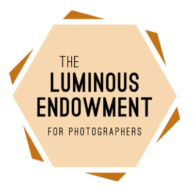 6-LL-Endowment-Logo-1