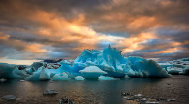 Ultimate Iceland Photo Adventure – July 26 – August 5, 2017