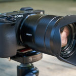 Sony A6300 Review From The Field – A Great Bear Camera